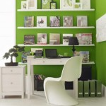 workspace-green-shelves_gal