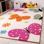Çocuk Odası Halı Modelleri 3