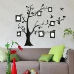 Duvar Dekorasyon Fikrleri 7