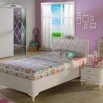 Genç Odası 4