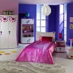 Genç Odası 6