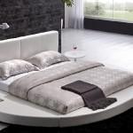Japon Yatak Odası Modelleri 1