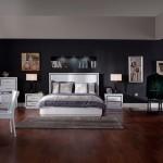 Japon Yatak Odası Modelleri 10