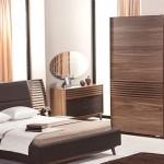 Japon Yatak Odası Modelleri 11