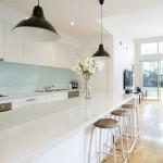 Mutfak Aydınlatma 10