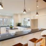 Mutfak Aydınlatma 2