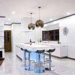 Mutfak Aydınlatma 5