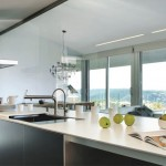 Mutfak Aydınlatma 8