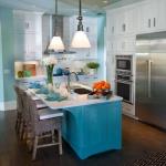 Mutfak Renkleri 13