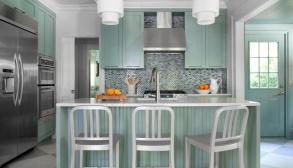 Mutfak Renkleri 14