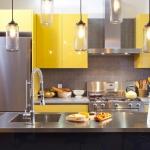Mutfak Renkleri 2