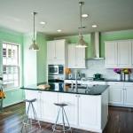 Mutfak Renkleri 4