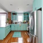 Mutfak Renkleri 9