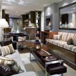 Oturma Odası Dekorasyonu 7