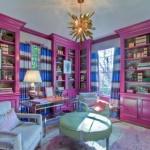 Oturma Odası Renk Önerileri 10