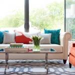 Oturma Odası Renk Önerileri 15