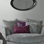 Oturma Odası Renk Önerileri 20