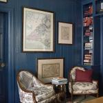 Oturma Odası Renk Önerileri 5