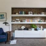 Oturma Odası Renk Önerileri 7