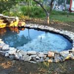 Süs Havuzu Tasarımları 1