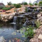 Süs Havuzu Tasarımları 10