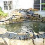 Süs Havuzu Tasarımları 2