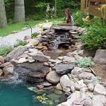 Süs Havuzu Tasarımları 3