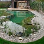 Süs Havuzu Tasarımları 4