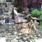Süs Havuzu Tasarımları 6