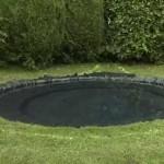 Süs Havuzu Tasarımları 8