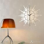 Özel Tasarım Duvar Saatleri 11