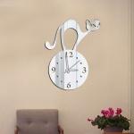Özel Tasarım Duvar Saatleri 9
