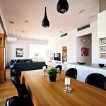 Kafe Dekorasyon 3