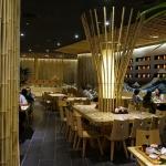 Kafe Dekorasyon 6