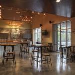 Kafe Dekorasyon 9