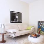 Modern Oturma Odası 10