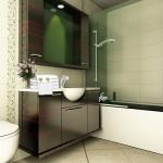 Banyo Sadelik
