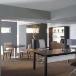 Ofis Dekorasyonu Nasıl Olmalı 11