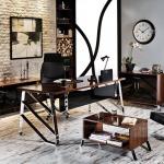 Ofis Dekorasyonu Nasıl Olmalı 12
