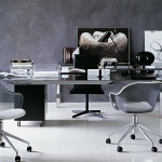 Ofis Dekorasyonu Nasıl Olmalı 3