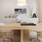 Ofis Dekorasyonu Nasıl Olmalı 5