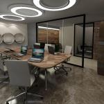 Ofis Dekorasyonu Nasıl Olmalı 6