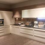 Paslanmaz Çelik Mutfak Modelleri 2