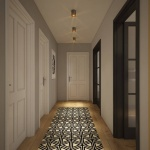 Ev Dekorasyon Koridor2