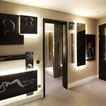 Ev Dekorasyon Koridor8