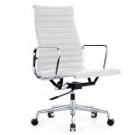 Ofis Sandalye Beyaz Renk