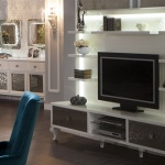 Bellona Televizyon Ünitesi 2016 1