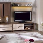 Bellona Televizyon Ünitesi 2016 3