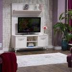 Bellona Televizyon Ünitesi 2016 4