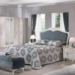 Bellona Yatak Odası Takımları1